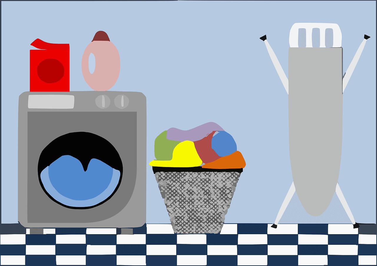 חדר שירות