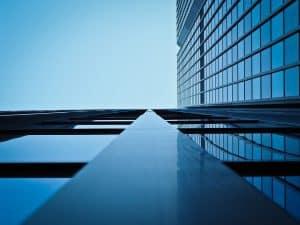 מראה חלונות בגובה