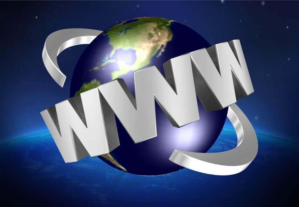 אינטרנט